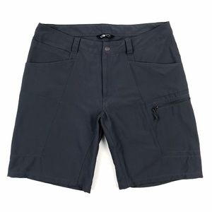 The North Face Cargo Quick Dry Nylon Stretch Short
